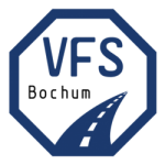 cropped-vfs-logo.png